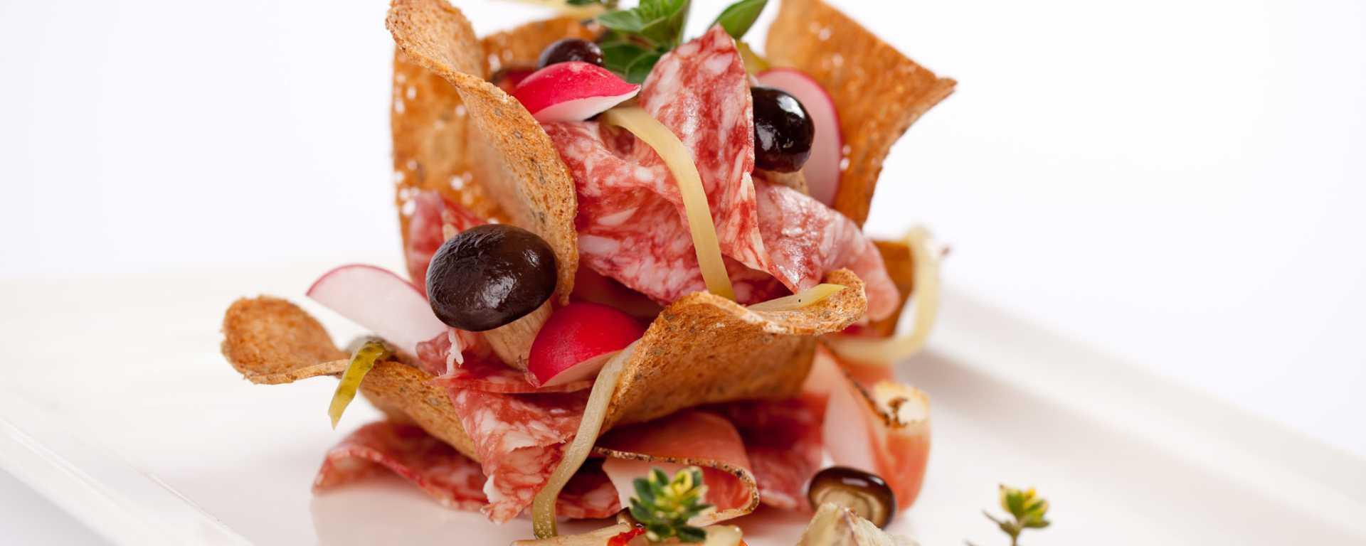 Bild 24649 Von Haus Quellenhof Restaurant
